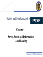 Chapter4-2.pdf