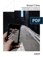 Arup_SmartCities_June2011.pdf