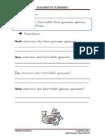 irakurketa ulermana 2.pdf
