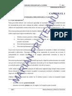 îndrumar.pdf