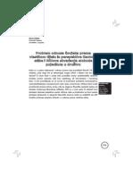 zubak.pdf