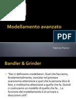 modellamento-130122122751-phpapp01.pdf