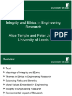 Eng Ethics Leeds