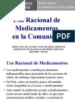Potencias 1-1-0-Uso Racional Medicamentos Comunidad