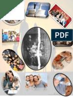 SOCIONOMÍA_FAMILIAR.pdf