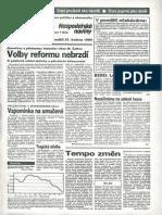 Hospodářské noviny 1/1990