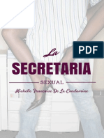 La secretaria sexual - Michelle Francoise.pdf