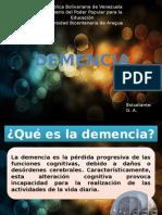 demencia-140714190150-phpapp01