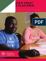 businessPlanGuide.pdf