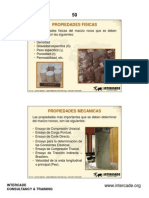 87267_MATERIALDEESTUDIO-PARTEIB.pdf
