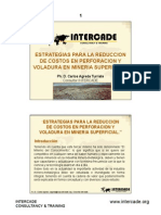87269_MATERIALDEESTUDIO-TALLER.pdf