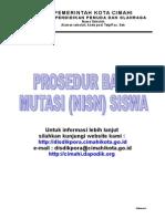PROSEDUR_MUTASI_SISWA_BARU.doc