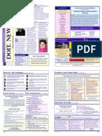 Doitnews Spring 2010 Vol2