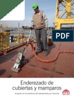 DeckStraightening_ESP.pdf