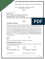 Bidar 24 X 7 Certificate 25-01-14