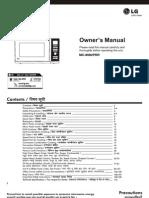 MFL06477239_-_MC-8082PRR