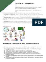 PERFILyNORMASDELOSINTERMEDIOS.docx