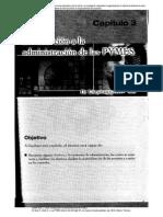 Introduccion a La Administracion de Las PYMES