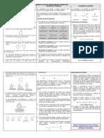 6996 Nomenclatura de Hidrocarburos Aromaticos