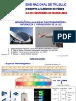 Tema 1_Introd Ondas Electromag_Naturaleza de La Luz_2014_II
