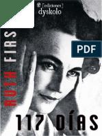 rf 117Dias.pdf