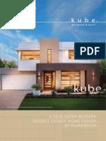 kube-km205.pdf