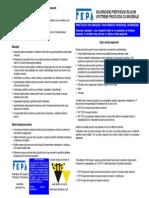 18 Safety-Leaflet HR FEPA