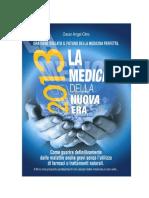 La-Medicina-DeL-lla-Nuova-Era.pdf