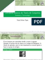 simb_term.pdf