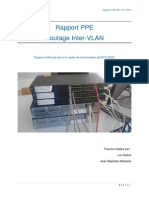 routage-inter-vlan