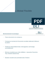 BL Global Flexible May 2015