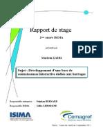 PUB00033517 (1).pdf