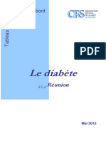TDB_Diabete_2015