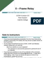 ccna4-mod5-FrameRelay.ppt