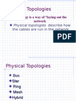 day 1.2 PHYSICAL TOPOLOGIES.ppt