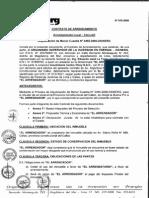 002362_mc-455-2006-Osinerg-contrato u Orden de Compra o de Servicio