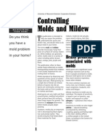 (health) Controlling Molds and Mildew.pdf