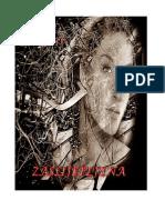 Besplatno internetska stranica za upoznavanje kelowna