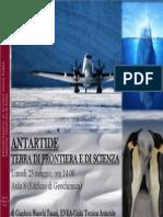 Seminario Antartide GBF(1)