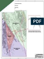 PRANCHA 03 - CONEXOES.compressed.pdf