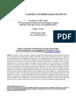 effective management of shipbuilding projects.pdf