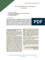 la-produccion-de-bienes-y-servicios.pdf