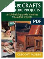 Arts & Crafts Furniture Projects – March 10th 2015 {Bindaredundat}.pdf