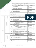 1تصحيح امتحان الفرنسية يونيو2014 طنجة أصيلة.pdf