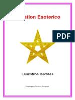 It Dekathlon Esoterico