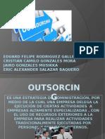 Eduard Outsorcing