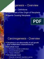 biokimia-carcinogenesis