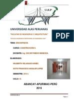 TRABAJO DE  CONSTRUCCION II 200000.pdf