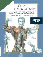 Guía de Los Movimientos de Musculación - F Delavier.compressed_opt_opt