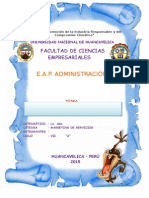 TRABAJO-APLICATIVO.docx